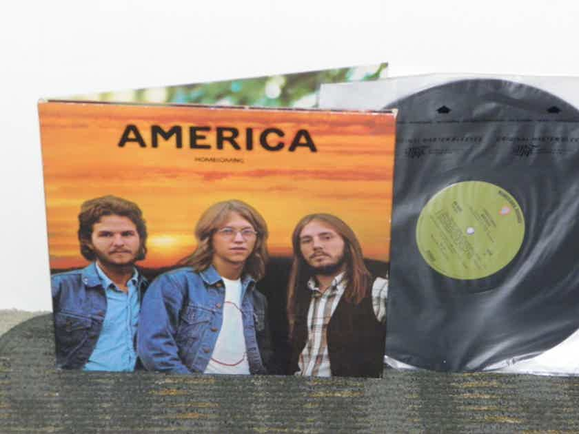 """America  """"Homecoming"""" Green label 25% Easter Sale"""