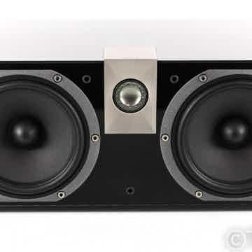 Chorus CC 800 V Center Channel Speaker
