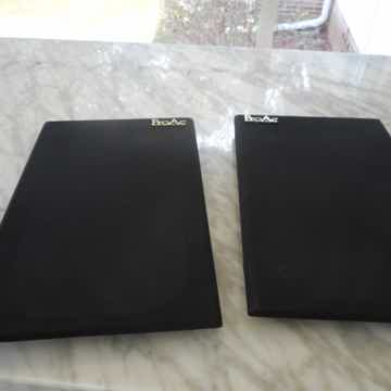Response 1SC Grill Covers