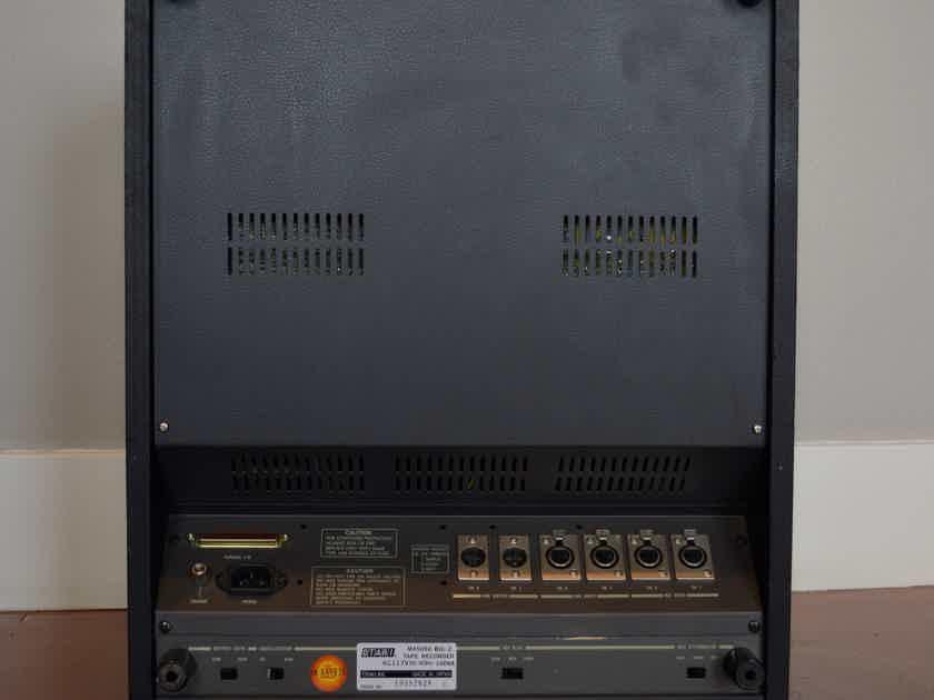 Otari MX-5050 BIII-2 Reel to Reel Player