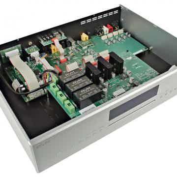 AVM Audio EVOLUTION CD 3.2 / MP 3.2