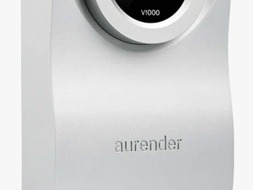Aurender Flow V1000 Brand new!!