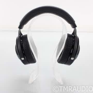 Focal Utopia Dynamic Open Back Headphones (3/2)