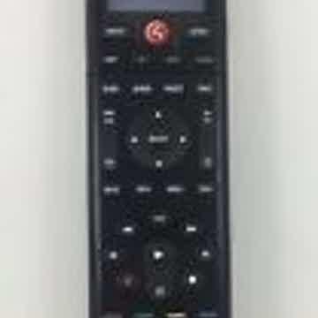 Control4 SR260 Remote