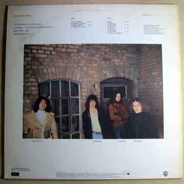 Pat Metheny Group  - Pat Metheny Group  - 1978 ECM Reco...