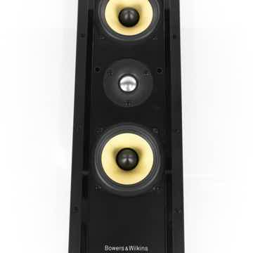 B&W FPM-5 On-Wall / Surround Speaker
