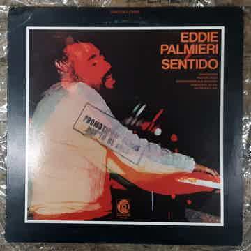 Eddie Palmieri Sentido