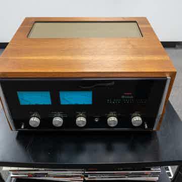 MC 2105