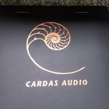 Cardas Audio Clear Reflection