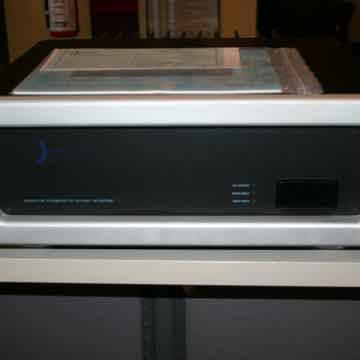 Spectral DMA-360 series 2