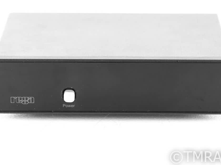 Rega Fono MM Phono Preamplifier; MKI (22926)
