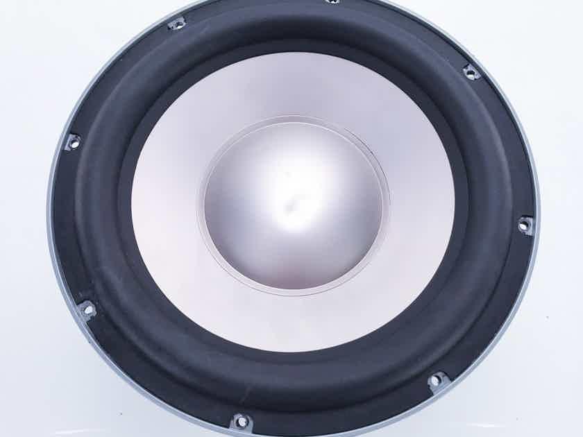 """Infinity Intermezzo C.M.M.D. 12"""" Woofer CMMD; 4.1t; Mid Bass Driver (2/2) (16224)"""