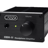 Creek Audio OBH-11