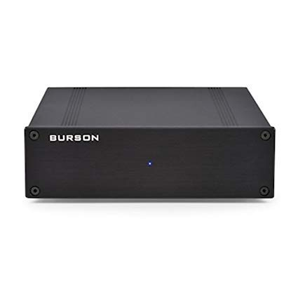 Burson Audio BANG V6 Classic or