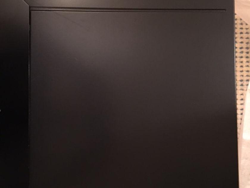 Sony DVP-S9000es Black