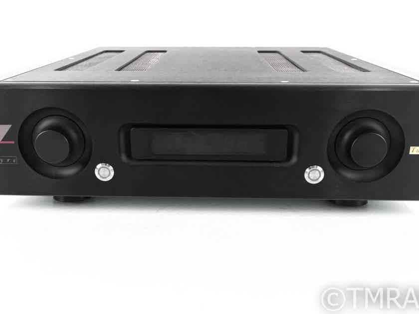 Ayre AX-5 Twenty Stereo Integrated Amplifier; AX5 (22639)