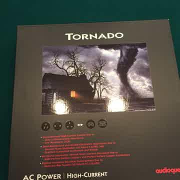 Tornado HC 2m PC 15A