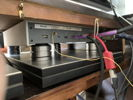 Melco N1ZH60 with local stillpoint clones