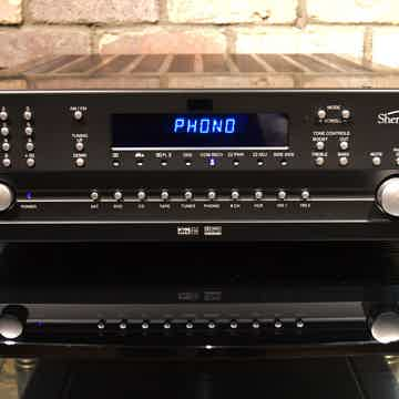Sherbourn Audio PT-7010a