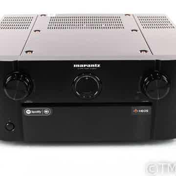 Marantz AV8805 13.2 Channel Home Theater Processor