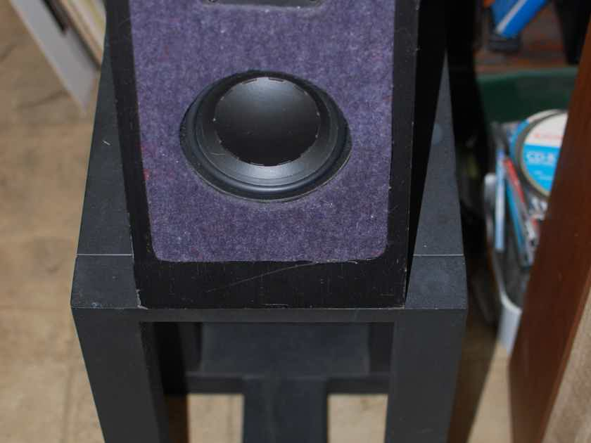 Meret Audio ANKH