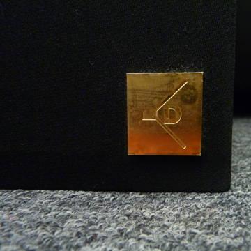 Duntech Sovereign 2001