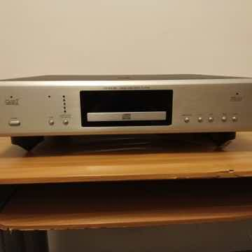 CD-303.300