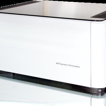 PS Audio BHK 250