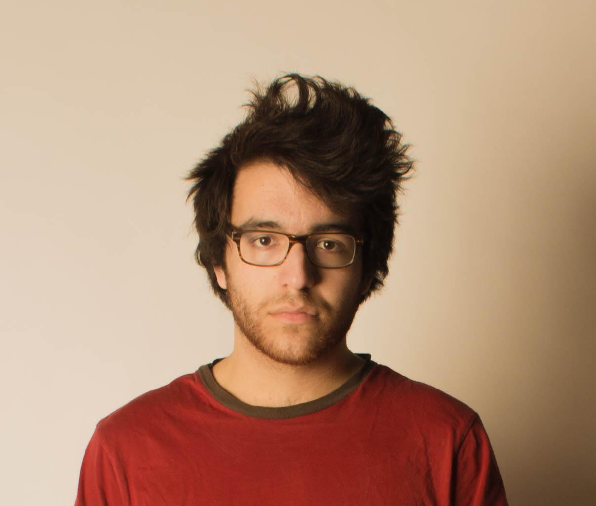 davidradio's avatar