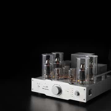 Allnic Audio T-2000 30th Anniversary