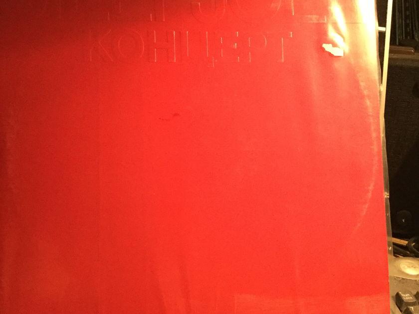 Billy Joel - KOHUERT 2RECORD LIVE