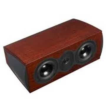 Performa3 C205 Center Speaker (Walnut):