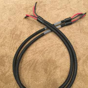 Expressivo Grande Speaker Cable 1.5M