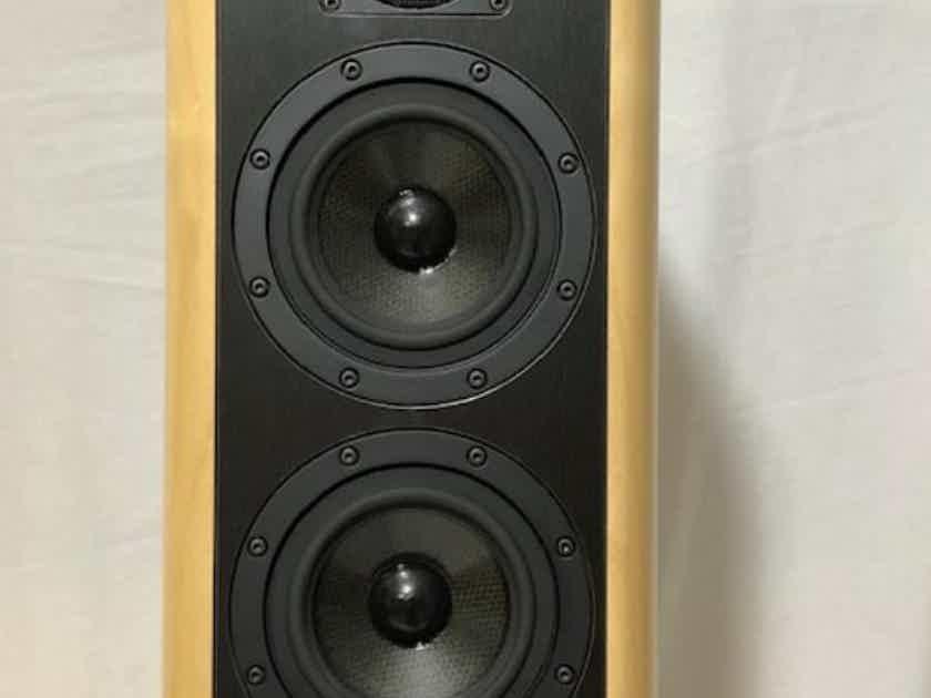 VAIC Audio Master