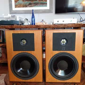 Neat Acoustics Petite mkIII