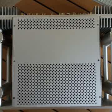 CPM-2650 Integra