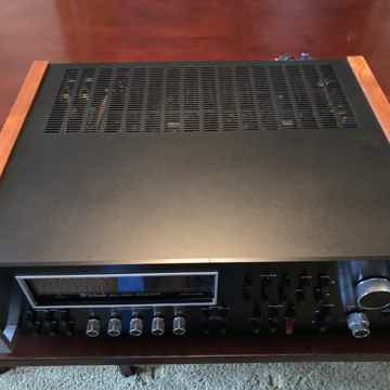 McIntosh MAC-4300v