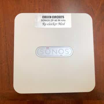 Sonos ZP-90