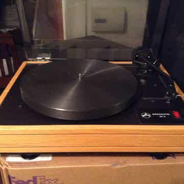 Sonographe SG-3