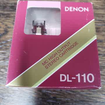 DL-110