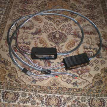 MIT AVTMA 10 FT SPEAKER CABLES