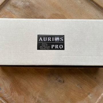 Aurios Pro