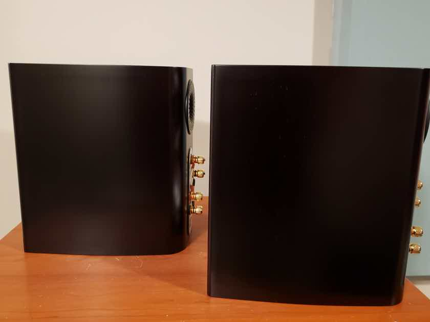 Monitor Audio Gold 50 Loudspeakers. Save over 46%