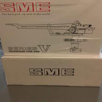 SME SME V - MCS