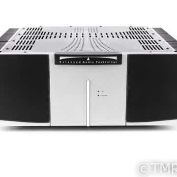 VK-250 Stereo Power Amplifier