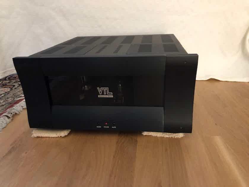 VTL MB-450 Series III Signature monoblock amps