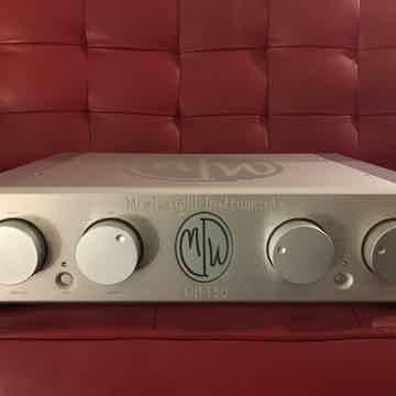 ModWright PH-150