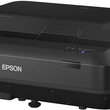 Epson H879A