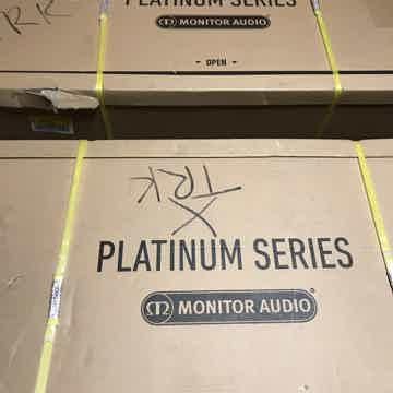 Monitor Audio Platinum PL500-ll