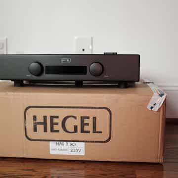 Hegel H80